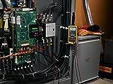 Picture of Fluke 87-V Digital Multimeter