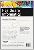 Image de Introduction to Healthcare Informatics