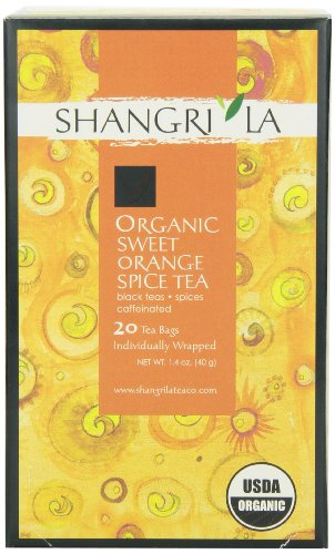 shangri-la-tea-company-organic-tea-bags-sweet-orange-spice-20-count