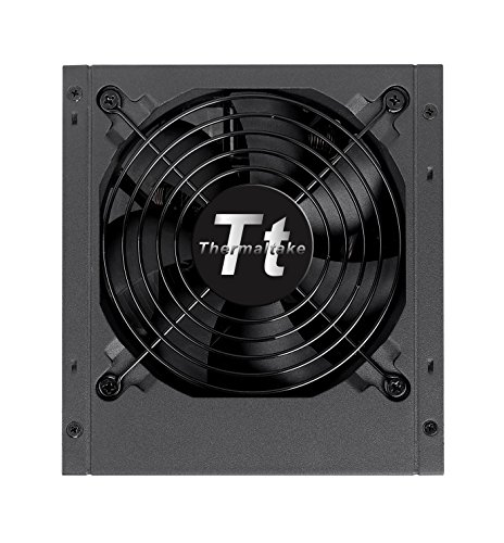 Build My PC, PC Builder, Thermaltake SP-650PCBUS