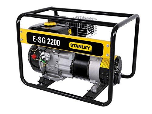 Stanley Stromgenerator, 160100430