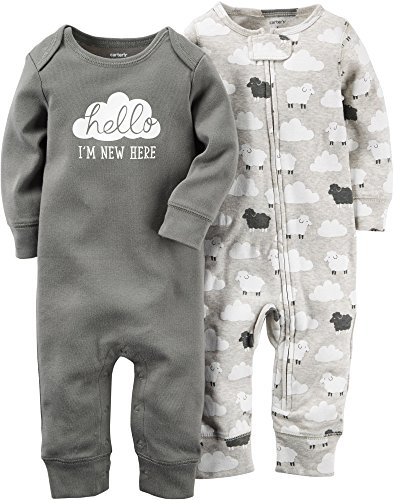 carters-baby-2-pk-126g270-grey-6-months