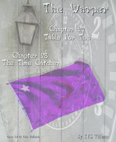 ch 27 - 1