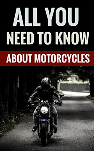 All About Motorcycle - 6