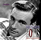 Decca Singles