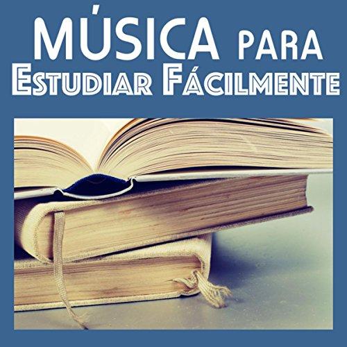 M sica de fondo para concentrarse by musica para estudiar - Concentrarse para estudiar ...