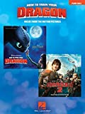 How to Train Your Dragon: Music from the Motion Picture