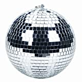 VEI 12'' Mirror Disco Ball