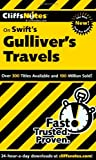 Swift's Gulliver's Travels, Patrick Salerno and A. Lewis Soens, 0764586785