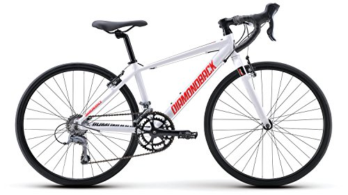 Diamondback Bicycles Podium 24 Complete Youth Road Bike
