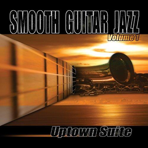 smooth guitar jazz vol 1 uptown suite mp3 downloads. Black Bedroom Furniture Sets. Home Design Ideas