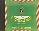 A Christmas Carol [vinyl SET 3]