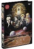 Dune DVD 1984