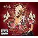 I'm Not Dead (Platinum Edition) (CD + DVD)