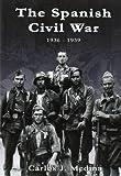 Spanish Civil War 1936-1939