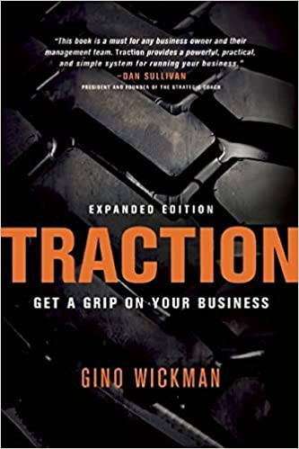 Image result for traction wickman
