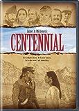 centennial tv series - Centennial: The Complete Series by Universal Studios