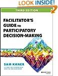 Facilitator's Guide to Participatory...