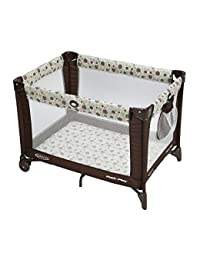Graco Pack 'n Play Playard, Aspery BOBEBE Online Baby Store From New York to Miami and Los Angeles