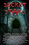 img - for Secret Stairs: A Tribute to Urban legend book / textbook / text book