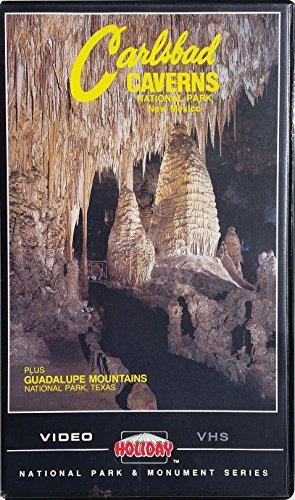 Carlsbad Caverns National Park New - Carlsbad Mall