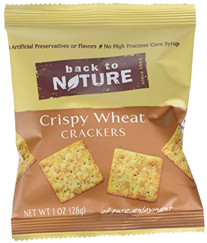 back-to-nature-single-serve-crackers-crispy-wheat-1-ounce-8-count