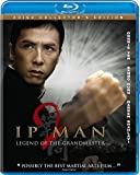 Ip Man 2 (Two-Disc Collector