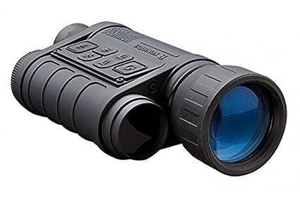 Amazon.com  Bushnell Equinox Z Digital Night Vision Monocular ... cb376bed17