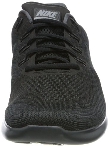 NIKE Mens Free RN 2017 Running Shoe 11.5 D(M) US sale many kinds of discount eastbay clearance latest 26Gg5TcAz