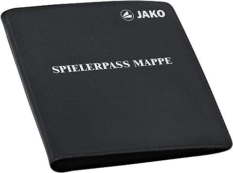 JAKO Spielerpass-mappe
