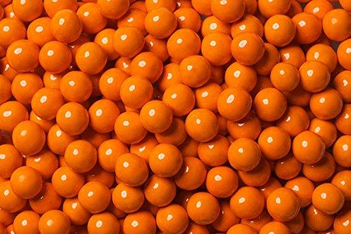 Sixlets Orange 2lb]()