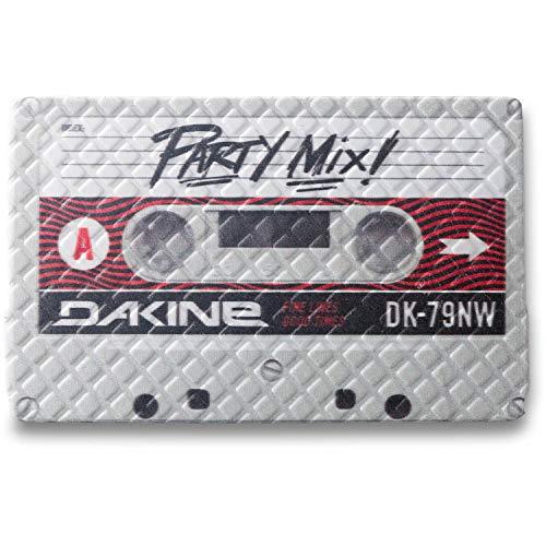 - Dakine Cassette Stomp Pad - White
