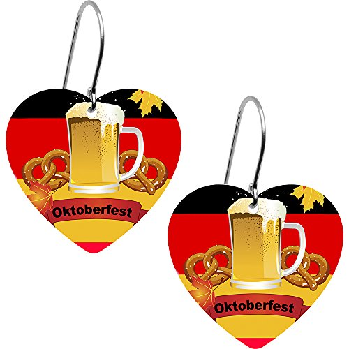 beer earrings - 8