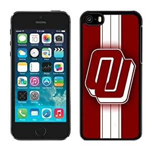 Lmf DIY phone caseNEWipod touch 5 Case Ncaa Big 12 Conference Oklahoma Sooners 13 Cheap Apple ipod touch 5CaseLmf DIY phone case