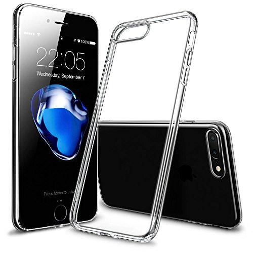 ESR Resistant Fingerprint Transparent Flexible