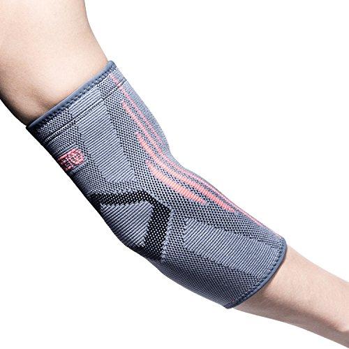 FREETOO Compression Tendonitis Arthritis Basketball product image