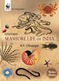Seashore Life of India (WWF Natures Guide)