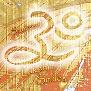 Lakshmi Smiles