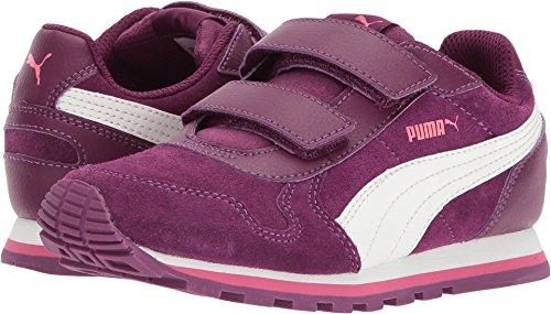 puma shoes kids - 7