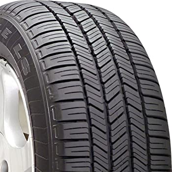 Amazon.com: Goodyear Eagle RS-A Radial Tire - 205/55R16 ...