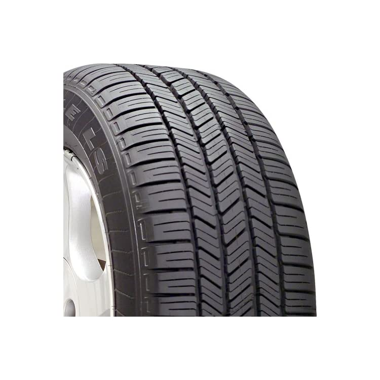 Goodyear Eagle LS Radial Tire – 205/55R16 89T