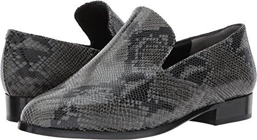 Robert Clergerie Women's Aloha Lychen Vipe 35.5 M EU (Robert Shoes Clergerie)