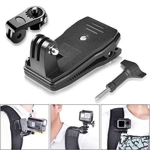 clip mount - 4