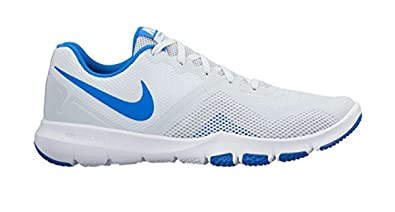 huge selection of 74b68 2527c Image Unavailable. Image not available for. Color  NIKE Men s Flex Control  II Cross Trainer Shoes ...