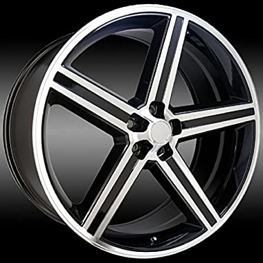 22 Iroc Rims Compare Prices On Gosalecom