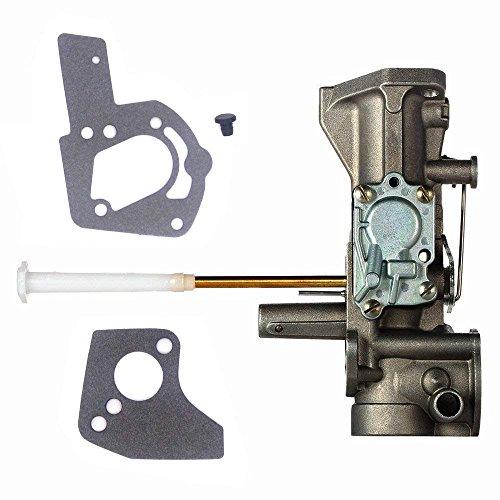 New Performance Carburetor for Briggs & Stratton 130202 112202 112232 134202 137202 133212 5Hp