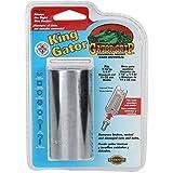 Gator Grip ETC-125 Universal Socket 11-32mm Multi-function Hand Tools