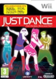 Just dance [import anglais]