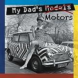 My Dad's Motors
