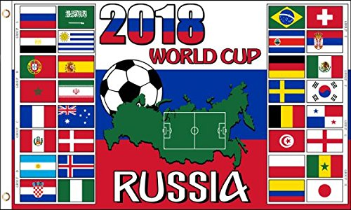 world cup 2018 poly